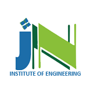 Workshop on Industrial Application on Embedded Systems, JNN Institute of Engineering, Feb 27 2016, Periyapalayam, Tamil Nadu