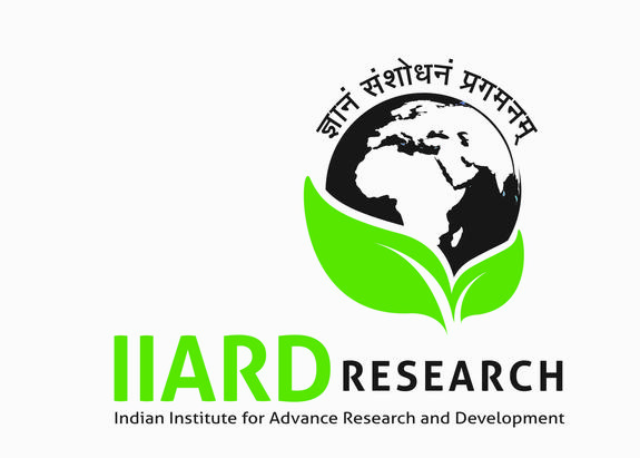 PhD Consortium 2016 on Management Innovations for Future Growth, IIARD, Apr 16 2016, Pune, Maharashtra