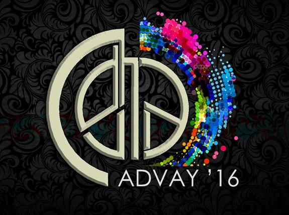 ADVAY 2K16, Toc H Institute of Science and Technology, Feb 23-24 2016, Ernakulam, Kerala