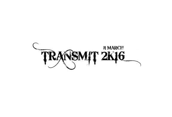TRANSMIT 2K16, Manakula Vinayagar Institute of Technology, Mar 11 2016, Pondicherry