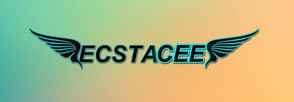 EcstaCEE 2k16, JNTUH College of Engineering, April 11-12 2016, Sultanpur, Telangana