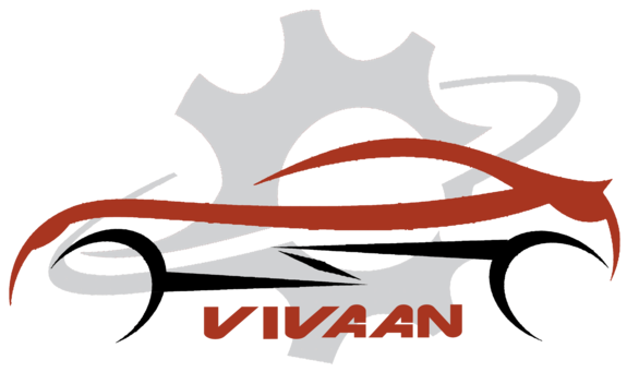 Vivaan 2k16, Gayatri Vidya Parishad College of Engineering, March 21-22 2016, Visakhapatnam, Andhra Pradesh