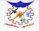 National Conference on Power Electronics in Smart Grid 2016, RMD Engineering College, April 25 2016, Kavaraipettai, Tamil Nadu