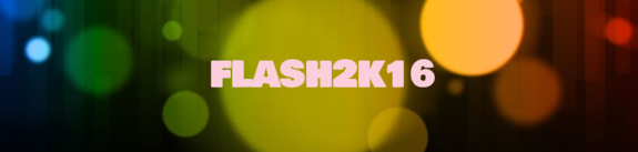 Flask 2k16, Sri Krishna College of Technology, March 30 2016, Coimbatore, Tamil Nadu