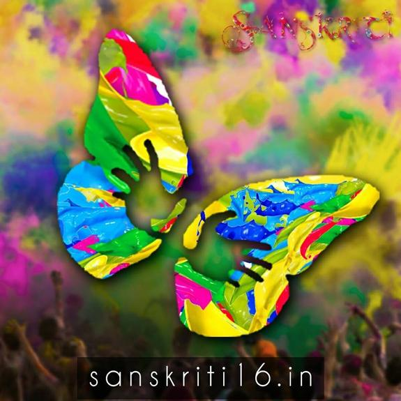 Sanskriti 16, Mar Athanasius College of Engineering, April 8-9 2016, Ernakulam, Kerala