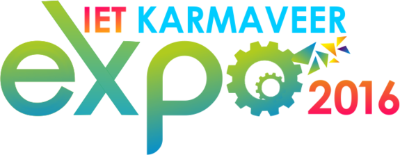 IETKARMAVEER EXPO 2016, K. K. Wagh Institute of Engineering Education & Research, March 18-19 2016, Nashik, Maharashtra