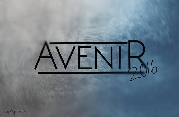 Avenir 2k16, Netaji Subhash Engineering College, April 8-10 2016, Kolkata, West Bengal