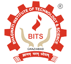 VORTEX, Bhagwati Institute Of Technology & Science, Apr 26-28, 2016, Ghaziabad, Uttar Pradesh