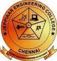 Project Expo 2k16, Jeppiaar Engineering College, April 15 2016, Chennai, Tamil Nadu