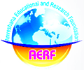 International Conference on Emerging Trends in Engineering Applications and Management Concepts (ICETEAMC-16), Anveshana Educational and Research Foundation (AERF), May 13, 2016, Hyderabad, Telangana