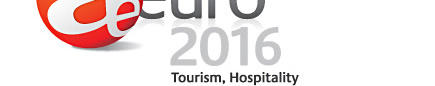 6th Asia Euro Conference 2016, Indian Institute of Tourism and Travel Management (IITTM), Nov 09-12, 2016, Gwalior, Madhya Pradesh