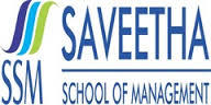 Wireless Network Security 2016, Saveetha School of Management, April 21-22 2016, Chennai, Tamil Nadu