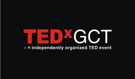 TEDxGCT, Government College of Technology,  July 9 2016, Coimbatore, Tamil Nadu