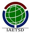 International Conference on Research Methods in Engineering and Technology, IAETSD, July 2-3 2016, Tirupati, Andhra Pradesh