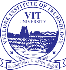 Embedded Systems Architecture and ARM Processor workshop, School of Electrical Engineering 16, VIT University, July 22-23 2016, Vellore, Tamil Nadu