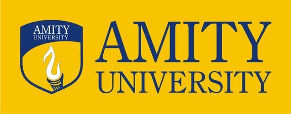 Amity University, Jaipur Scholarship 2015 For Programmes after Graduation