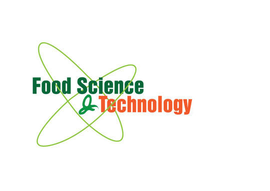 B.Tech Food Technology and Management