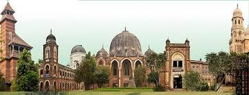 Solvay Research Fellowships 2015 announces by MS University of Baroda