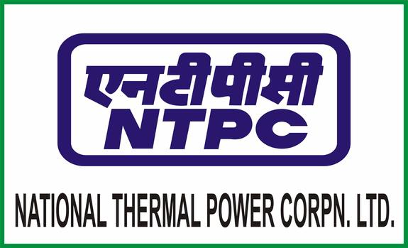 NTPC Merit Scholarship Scheme for Students Pursuing MBBS 2015