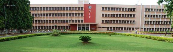 National Institute of Technology (NIT), Rourkela announces Junior Research Fellow (JRF) 2015
