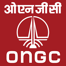 ONGC announces Scholarships 2015 for 500 SC ST Students