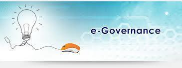 Post Graduate Diploma in E-Governance (PGDeG)