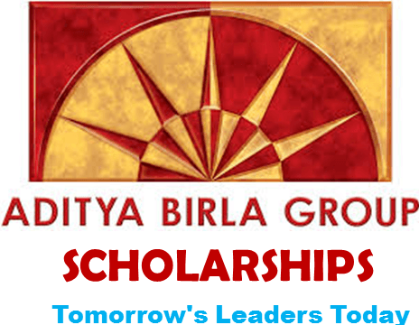 The Aditya Birla Group Scholarship