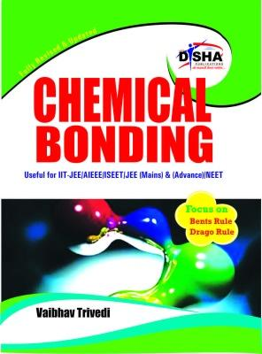 Chemical Bonding by