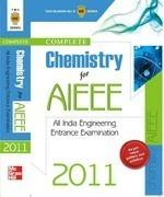 Complete Chemistry for AIEEE 2011 (English) 1st Edition by TMH