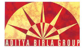 Aditya Birla Group Scholarships 2015