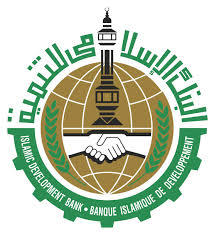 Islamic Development Bank Scholarship 2015 for Muslim Students