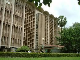 IIT Bombay Government Scholarships for M Tech Students