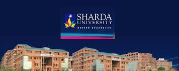 Sharda University, Greater Noida Scholarship