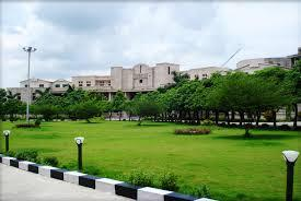 Indian Institute of Information Technology (IIIT), Allahabad announces JRF Scholarship 2015