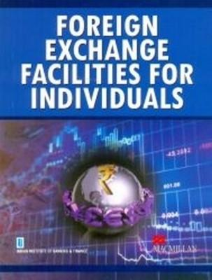 Foreign Exchange Facilities for Individuals (English) by Institute Of Banking, Finance