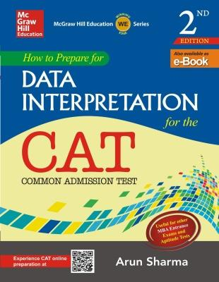 How to Prepare for Data Interpretation for CAT by
