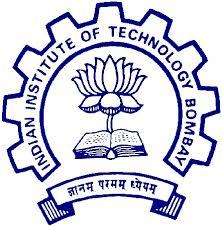 IIT Bombay Government Scholarships for Ph D Students