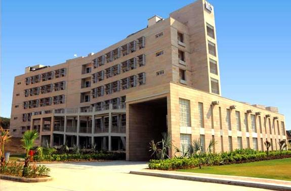 IIIT, Delhi announces Research Assistant Fellowship 2015