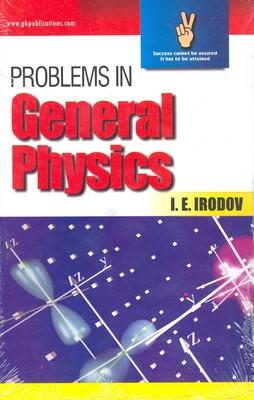 Problems in General Physics (English)