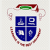 College logo - Government College For Women, Hyderabad