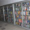 Library - Mahakal Institute of Technology and Science, Ujjain