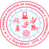 C K Pithawalla College of Engineering & Technology, Surat