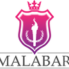 Malabar College of Commerce & Science, Manoor