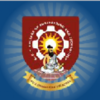 ACT College of Engineering and Technology, Madurandhagam