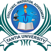Tantia University, Sri Ganganagar