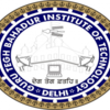 Guru Tegh Bahadur Institute of Technology (GTBIT), New Delhi