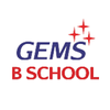 Great Eastern Management School (GEMS), Bangalore
