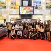Goa Institute of Management hosts 'Open Mic Nights' As Part of The  Made Of Great Campaign