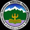 National Conference on Contemporary Global Economic Issues and Development Experience of Himachal Pradesh, Himachal Pradesh University, February 13-14 2015, Shimla, Himachal Pradesh