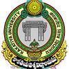 National Conference on Emerging Research Trends in Plant Sciences, Kakatiya University, February 12-13 2015, Warangal, Telangana